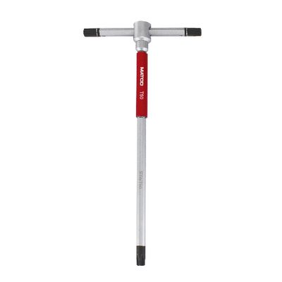 T50 TORX SPINNING T-HANDLE | Matco Tools