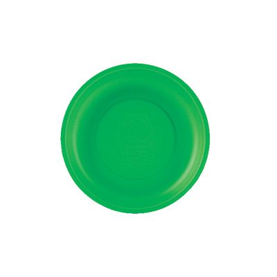 PAINTED STAINLESS STEEL MAGNETIC PARTS TRAY - GREEN | Matco Tools
