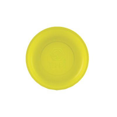 PAINTED MAGNETIC PARTS TRAY - YELLOW | Matco Tools