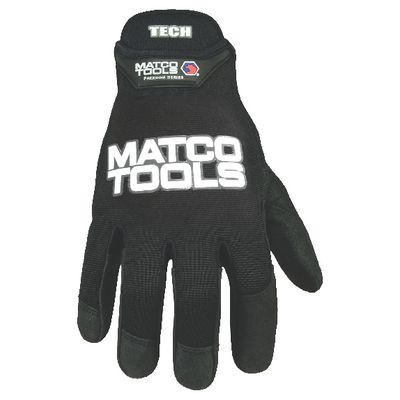 Mechanic's Gloves | Matco Tools