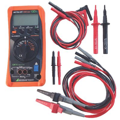 TLS218_ProductImage_PrimaryImage_400 specialized test equipment matco tools how to check trailer wiring harness with multimeter at nearapp.co