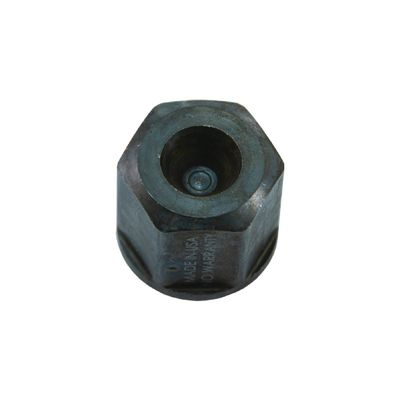 BALL JOINT HAMMER NUT | Matco Tools