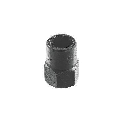 "3/8"" DRIVE 12MM TWIST SOCKET 