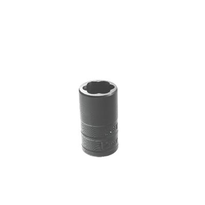 TWIST SOCKET 12MM | Matco Tools