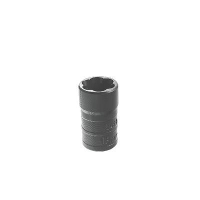 TWIST SOCKET 13MM | Matco Tools