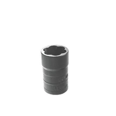 TWIST SOCKET 15MM | Matco Tools