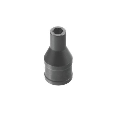 "4.25 MM 1/4"" DRIVE TWIST SOCKET 