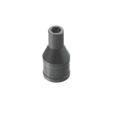 "5.00 MM 1/4"" DRIVE TWIST SOCKET 