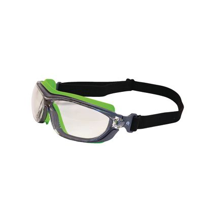 SAFETY GOGGLES - CLEAR LENS  | Matco Tools