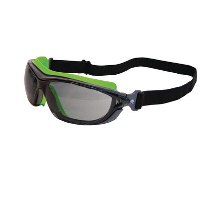 SAFETY GOGGLES - GREY LENS | Matco Tools