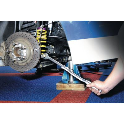 WRENCH EXTENDER | Matco Tools