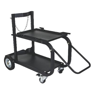 HEAVY-DUTY WELDING CART | Matco Tools