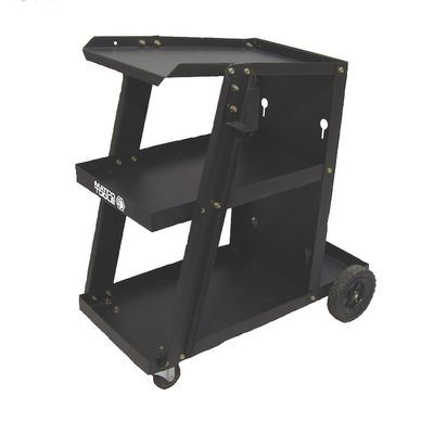 3 TIER WELDING CART | Matco Tools