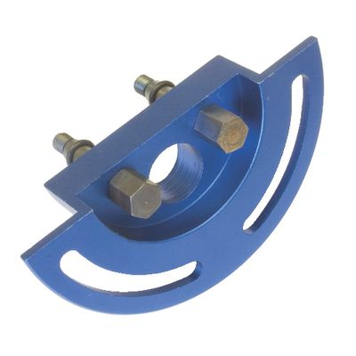 WATER PUMP SPROCKET HOLDER ECOTEC | Matco Tools