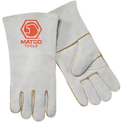 Gloves & Goggles | Matco Tools