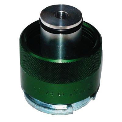 Cooling System Pressure Tester Tools Cooling System