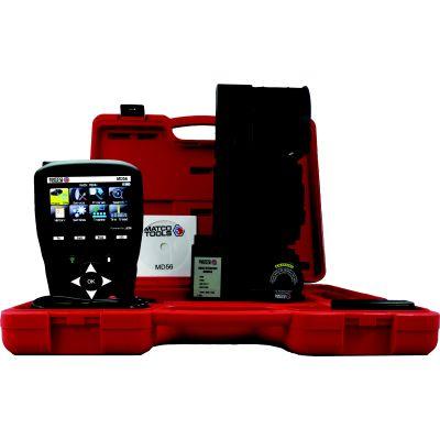 Matco Tools Tire Pressure Monitoring System Tool
