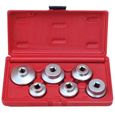 6 piece filter socket set ofsr60 matco tools fuse box in 2006 cadillac sts cadillac sts fuel filter #7